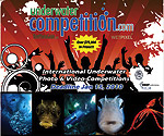 2010 Our World Underwater & DEEP Indonesia competitions Photo