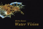 Review of Water Vision, by Mirko Zanni Photo