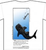 Announcing the Winner of the Divester/Wetpixel T-Shirt Contest! Photo