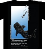 Order your Divester/Wetpixel t-shirts! Photo