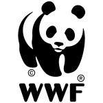 WWF Living Planet Report 2010 released Photo