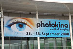 Photokina: World of Imaging live coverage report Photo