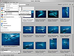 Adobe Photoshop CS2's Bridge and Camera Raw Defaults Photo