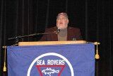 Boston Sea Rovers 51st Clinic 2005 Photo