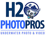 H2O Photo Pros opens store location in Southern California Photo