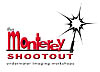 Monterey Shootout 2004 Photo