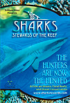 Review of Sharks: Stewards of the Reef DVD Photo