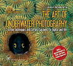 Book Review: A Diver's Guide to the Art of Underwater Photography Photo