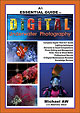 Essential Guide to Digital UW Photography Photo