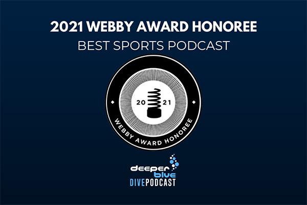 Webby Awards on Wetpixel