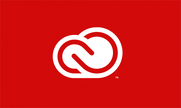 Adobe Creative Cloud on Wetpixel