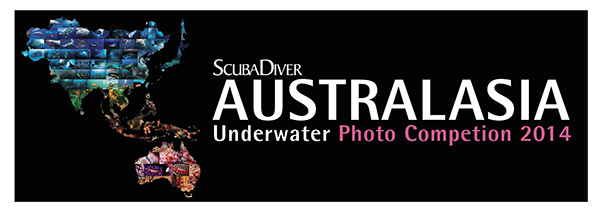 Australasia Underwater on Wetpixel