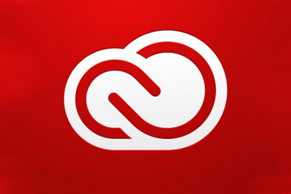 Creative cloud on Wetpixel