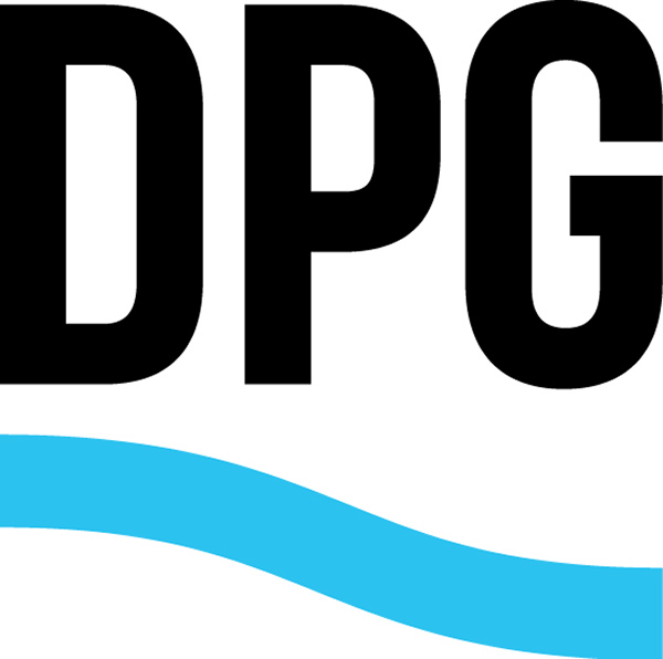 Job @ DPG on Wetpixel