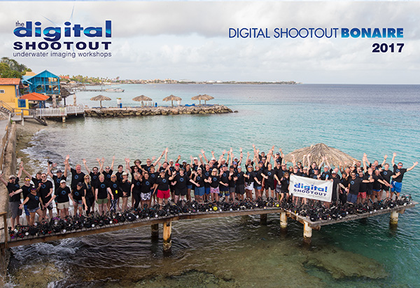 The Digital Shootout on Wetpixel
