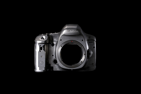 EOS 5D Mark III on Wetpixel