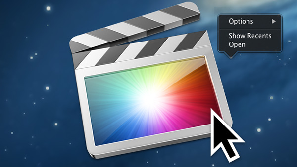 FCP future on Wetpixel