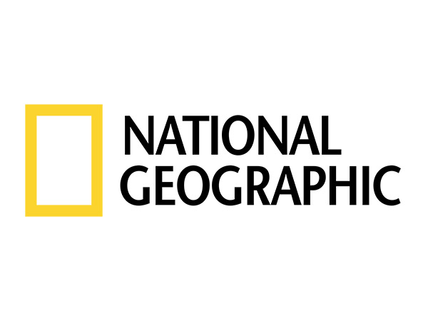 National Geographic on Wetpixel