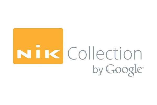 Nik collection from Google