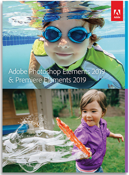 Adobe on Wetpixel