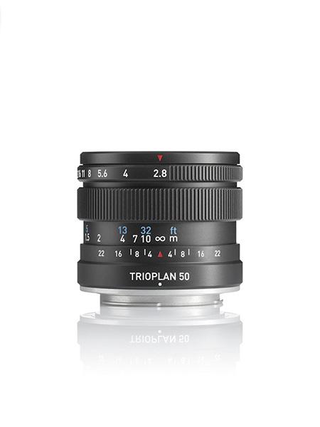 Lenses on Wetpixel
