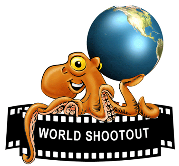World ShootOut on Wetpixel