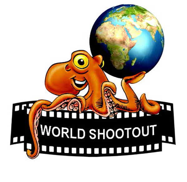 World Shootout 2015 on Wetpixel