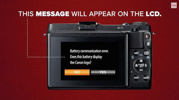 Canon PSA on Wetpixel