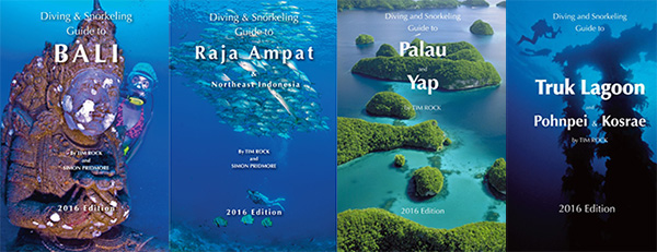 diving and snorkeling guam yap diving snorkeling guides lonely planet