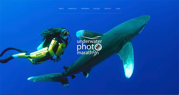 Photo Contest on Wetpixel