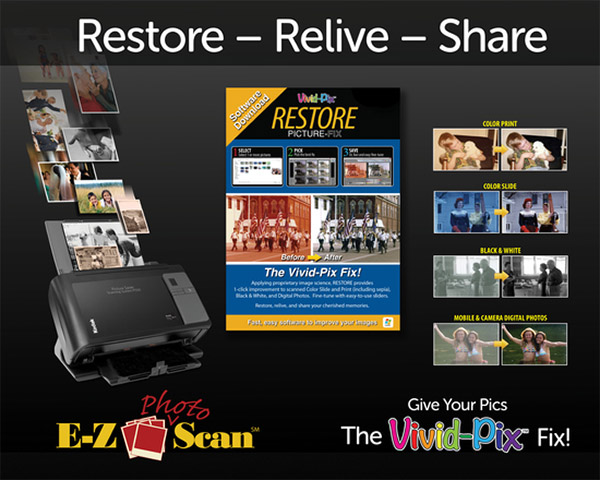 Vivid Pic Restore on Wetpixel