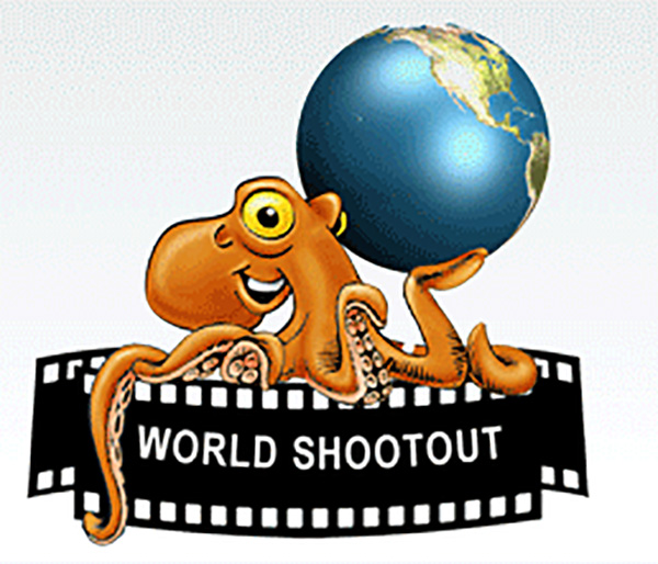World Shootout 2014