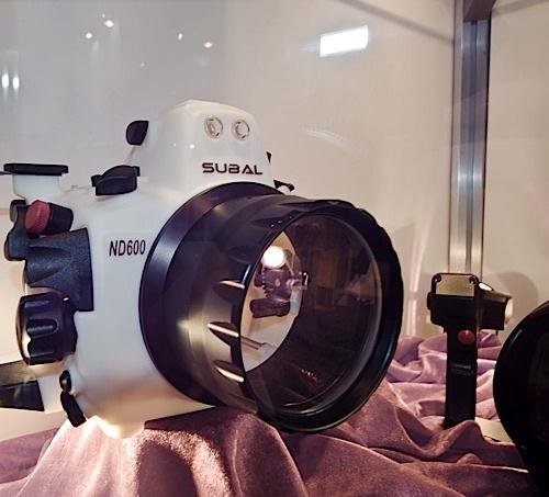 film fotopartner as
