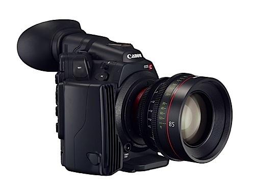 articles canon announces two new eos digital cinema cameras