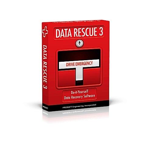data rescue 3 mac serial number
