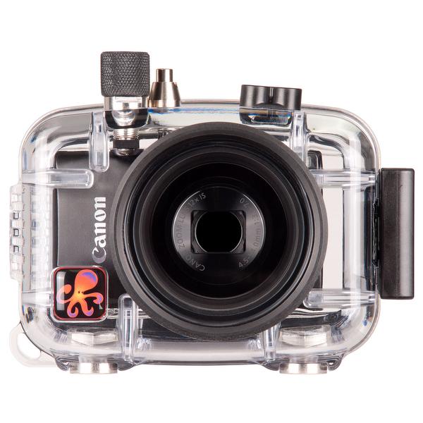 боксы для Canon PowerShot ELPH 170 / IXUS 170 и ELPH 160 / IXUS 160