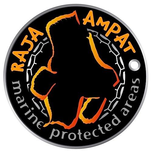 Раджа-Ампат (группа островов в Западной Папуа, Индонезия)