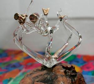 Bob Comer Trophy