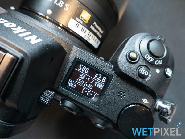 Report: Nikon Professional Roadshow 2019 :: Wetpixel com